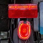 Fahrrad Secula und Line plus 2